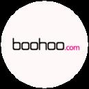 BOOHOOB